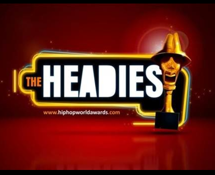 SO I WAS WONDERING… ABOUT THEHEADIES2015